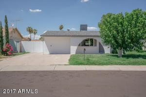 6928 W RANCHO Drive, Glendale, AZ 85303