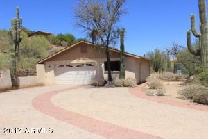 35832 N 17th Avenue, -, Desert Hills, AZ 85086