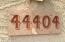 44404 W BAILEY Drive, Maricopa, AZ 85138