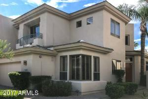7297 E DEL ACERO Drive, Scottsdale, AZ 85258