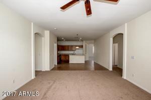13119 W MARLETTE Avenue, Litchfield Park, AZ 85340