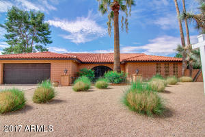 6043 E WINDSOR Avenue, Scottsdale, AZ 85257