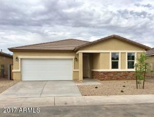 19328 N CRESTVIEW Lane, Maricopa, AZ 85138