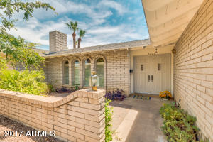 2007 E PEBBLE BEACH Drive, Tempe, AZ 85282