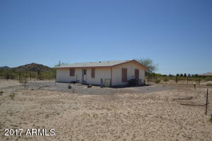7869 S 170TH Place, Queen Creek, AZ 85142