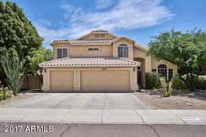 Property for sale at 15235 S 30th Place, Phoenix,  AZ 85048
