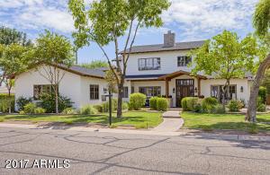 Property for sale at 5731 E Calle Del Paisano, Phoenix,  Arizona 85018