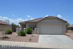 8830 S 9TH Street, Phoenix, AZ 85042