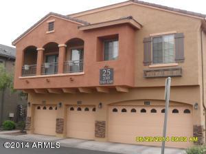 2725 E MINE CREEK Road, 1048, Phoenix, AZ 85024