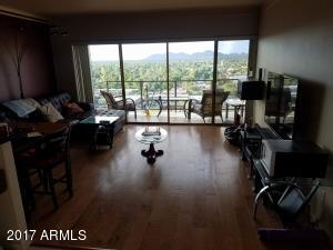 4750 N CENTRAL Avenue, K16, Phoenix, AZ 85012