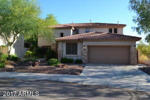 5929 W BLUE SKY Drive, Phoenix, AZ 85083