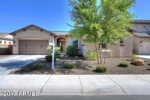2860 E WYATT Way, Gilbert, AZ 85297