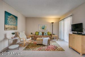 3313 N 68TH Street, 218, Scottsdale, AZ 85251