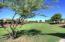 2860 E WYATT Way, Gilbert, AZ 85297