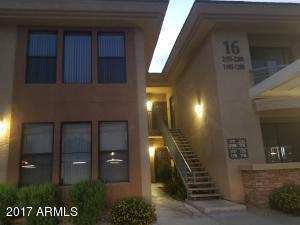 6900 E PRINCESS Drive, 2198, Phoenix, AZ 85054