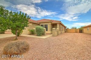 1122 E BETH Drive, Phoenix, AZ 85042