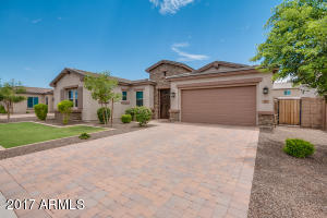 1007 E BOSTON Street, Gilbert, AZ 85295