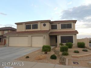 26084 N 71st Drive, Peoria, AZ 85383