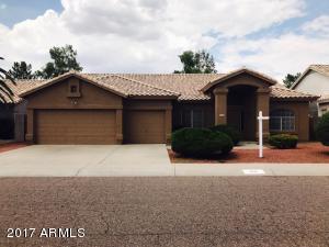 4926 E AIRE LIBRE Avenue, Scottsdale, AZ 85254