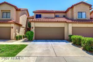 1133 W BISCAYNE Drive, Gilbert, AZ 85233