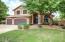2028 E CARMEN Street, Tempe, AZ 85283