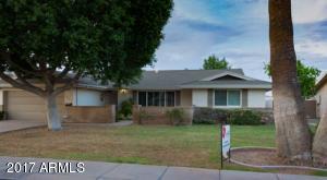 2441 E Huntington Drive, Tempe, AZ 85282