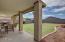 1935 E RENEGADE Trail, San Tan Valley, AZ 85143