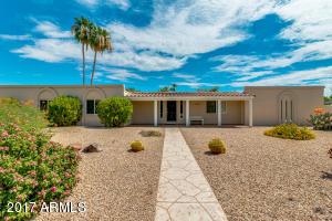 6229 E JOAN DE ARC Avenue, Scottsdale, AZ 85254