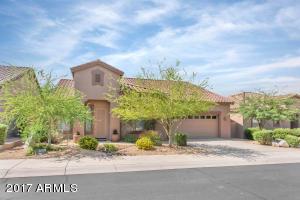 10841 E Betony Drive, Scottsdale, AZ 85255