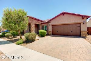 3515 E Ivanhoe  Street Gilbert, AZ 85295