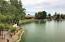 Lakeviews