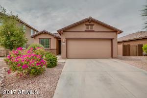 11139 E SEBRING Avenue, Mesa, AZ 85212