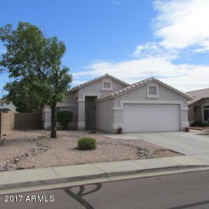 9727 W CAROL Avenue, Peoria, AZ 85345