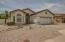 5122 S TUMBLEWEED Lane, Chandler, AZ 85248
