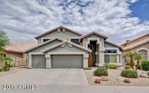 Property for sale at 3108 E Muirwood Drive, Phoenix,  AZ 85048