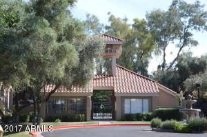 2333 E SOUTHERN Avenue, 2089, Tempe, AZ 85282