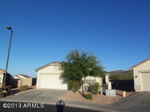 917 E GWEN Street, Phoenix, AZ 85042