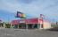 770 E 32ND Street, Yuma, AZ 85365