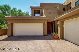 Property for sale at 14850 E Grandview Drive Unit: 245, Fountain Hills,  AZ 85268