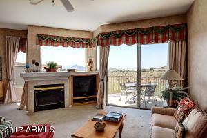 14850 E GRANDVIEW Drive, 245, Fountain Hills, AZ 85268