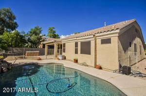 20280 N 93RD Lane, Peoria, AZ 85382