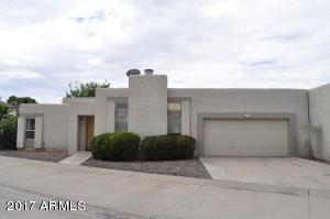 2044 S DON CARLOS, 14, Mesa, AZ 85202