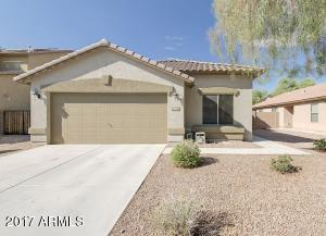 41716 W SOMERSET Drive, Maricopa, AZ 85138