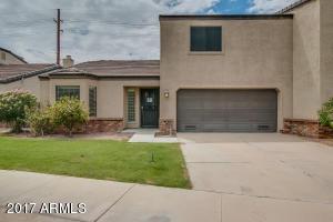 9024 N 14TH Drive, Phoenix, AZ 85021