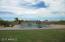 10902 E SUNLAND Avenue, Mesa, AZ 85208