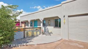 3007 S ALBERT Avenue, Tempe, AZ 85282