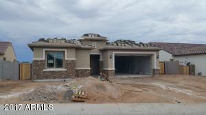 10707 E ENSENADA Street, Mesa, AZ 85207