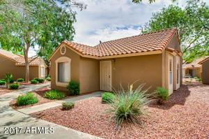 7040 W OLIVE Avenue, 58, Peoria, AZ 85345