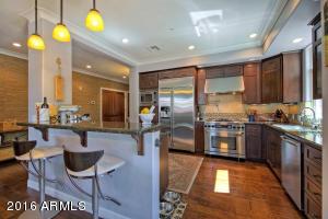 Property for sale at 4909 N Woodmere Fairway Unit: 1011, Scottsdale,  AZ 85251