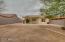 33105 N ROADRUNNER Lane, Queen Creek, AZ 85142